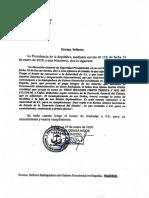 Documento 25