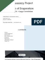 che file_02.pdf