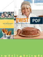 Twist It Up - More Than 60 Delicious Recipes from an Inspiring Young Chef.pdf