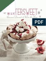 Wintersweet - Seasonal Desserts to Warm the Home.pdf