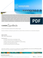 Job advert_14.02.2020 (1)