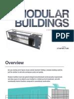 RM-eu-biomodules-brochure-eguide