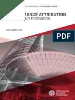 rflr-performance-attribution