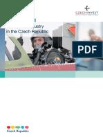 481524_370833_CI_Aerospace_Industry_in_the_Czech_Republic_06_2009.pdf