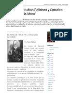 FREUD SATANICO.pdf