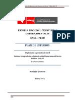 Plan de Estudios Diplomado SIAF Virtual ESEG (1)