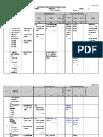 Skema PRKA3012.docx