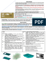 Book Brochure_9.pdf