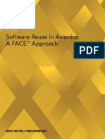 Software-Reuse-in-Avionics-A-FACE-Approach-White-Paper