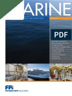 FPI-Marine-Brochure