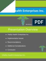 case_3-_vitality_health_enterprises