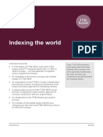 indexing_the_world_march_2019