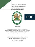 monografia verito - TERMINADO CORREGIDO.docx