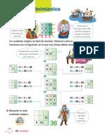 Unidad-02_2-curso-ABN.pdf