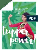 TUPPER_POWER