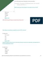 Examen (ENSA) 1.pdf