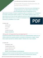 Examen (ENSA) 2.pdf