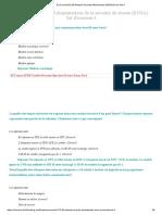 Examen (ENSA) 4.pdf