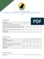 performance evaluation (1).pdf