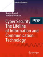 imageprocessing_ir_Cyber_Security.pdf