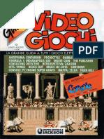 Guida-Videogiochi-13.pdf