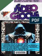 Guida-Videogiochi-14.pdf