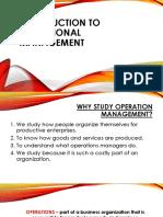 Lesson-1-Introduction-to-Quantitative-Analysis
