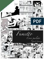 FUMETTO_20completo.pdf