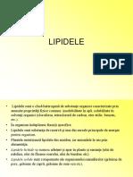 prezentare 2.pdf