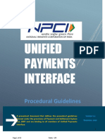 UPI-PG-RBI_Final.pdf