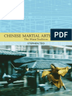 Chinese Martial Arts Cinema_ The Wuxia Tradition (Traditions in World Cinema) ( PDFDrive.com ).pdf