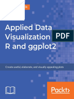 Tania Moulik - Applied Data Visualization with R and ggplot2-Packt Publishing (2018).epub