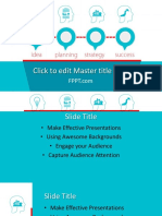 160736-strategy-template-16x9.pptx