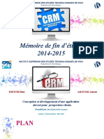 Cable-In-The-Monitor-Computer-PPT-Templates-Widescreen.pptx