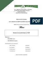 Etude_de_la_securite_dans_la_VOIP.pdf