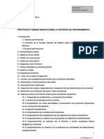 Protocolo Visitas Centros Internamiento,0