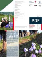 Trekking-treno-2019_libretto-A4