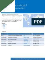 Windows_IoT_Distributor_Information