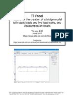tutorialloadtrain.pdf