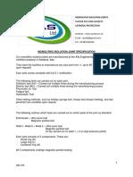 joint_spec_sheet