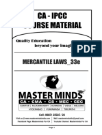 IPCC_33e_Mercantile Laws.pdf