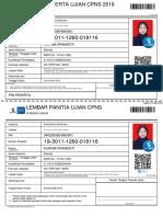 3402055804960001_kartuUjian (4).pdf