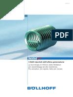 helicoil-plus-it.pdf