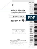 FS1_Instruction_Manual.pdf