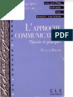 BERARD_Approche_communicative_1991.pdf