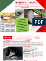 FIRESPRAY_  2019_ ESPANOL.pdf