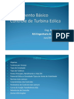 Wind Turbine Control - Training - Eng. Ronaldo Silva - RJS Engenharia & Consultoria - 0.1.pdf.pdf