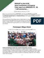 ICOE-Pantawpyin Attack, Summarized