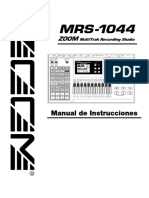 S_MRS-1044v2.pdf