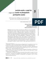 Desafios da supervisão escolar o papel do supervisor escolar.pdf